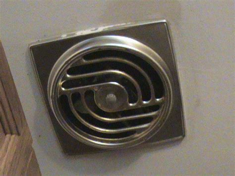 gunked up kitchen exhaust fan by baul104 on deviantart