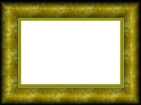 soins cadres n 41 28 images les 41 meilleures images 224 propos de id 233 es de cadres sur