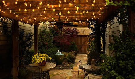 patio lights dallas tx kj custom screens outdoor living