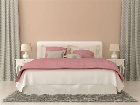 color arena pared decoracion como se hace en paredes