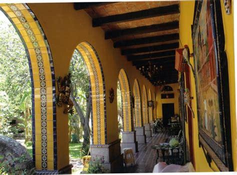 photos for gon z decorations mexican tiles saltillo