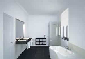 Modern Badezimmer Design : b der modern ~ Michelbontemps.com Haus und Dekorationen