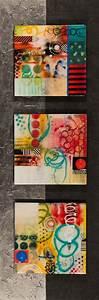 Schattenfugenrahmen Selber Machen : 25 einzigartige acrylfarben mischen ideen auf pinterest abstrakte acrylmalereien ~ Eleganceandgraceweddings.com Haus und Dekorationen