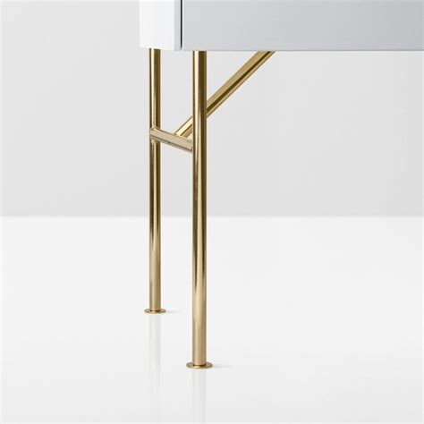 angles high superfront handles legs for ikea furniture