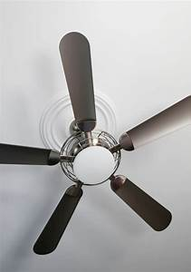 Master bedroom ceiling fans 25 methods to save your for Bedroom ceiling fans