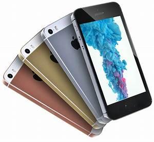 Iphone Se Kaufen : iphone se 64 gb gold gebraucht refurbished ~ Eleganceandgraceweddings.com Haus und Dekorationen