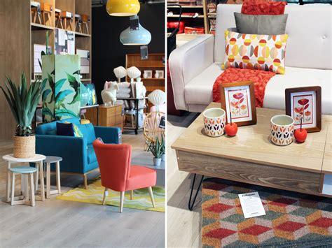maisons du monde un nouveau magasin en plein cœur de mons 4 nouvelles adresses déco ouvertes aujourd 39 hui