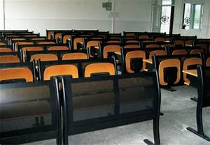 School Furniture Manufacturers And Suppliers Delhi India