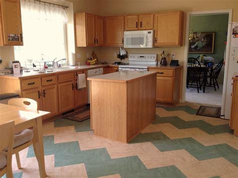 cheap kitchen floor ideas cheapest kitchen flooring affordable kitchen flooring