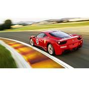 2011 Ferrari 1920x1080 Car  My Site