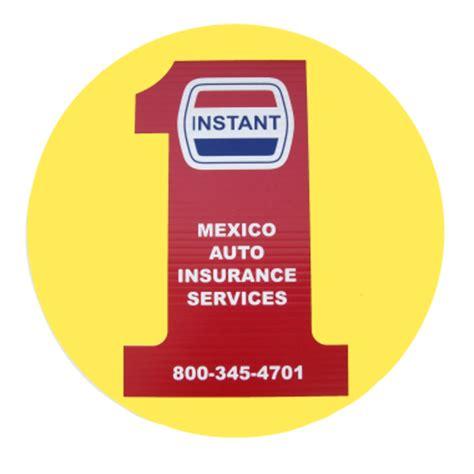 Instant Car Insurance by Instant Car Insurance