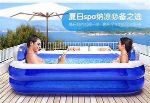 piscine gonflable vendre With piscine gonflable rectangulaire auchan