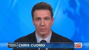 Hate Network: CNN Exploits Charleston Massacre to Attack ...