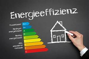 Enev 2016 Altbau : enev 2016 neue h user m ssen mehr energie sparen der ~ Lizthompson.info Haus und Dekorationen