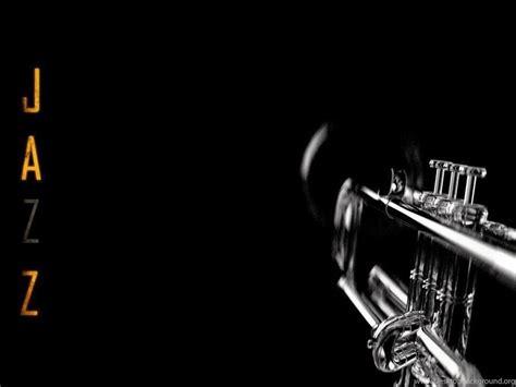 Jazz Wallpapers by Jazz Trumpet Wallpapers Desktop Background
