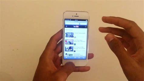 how to take screenshot on iphone 5 take screenshot with iphone 5 make a screenshot on apple