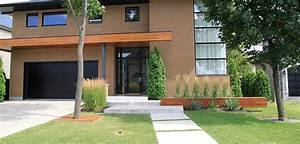 outdoor living montreal outdoor living With amenagement petit jardin avec terrasse et piscine 17 des idees de design pour un balcon de ville montreal