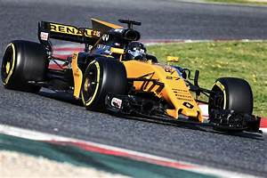 F1 Renault 2017 : f1 drag reduction system may be changed after chinese grand prix the news wheel ~ Maxctalentgroup.com Avis de Voitures