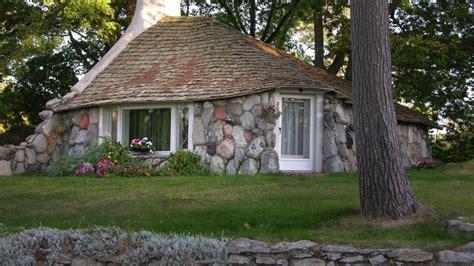 century storybook homes design   arts