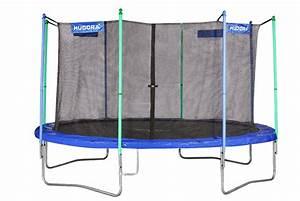 Trampolin Test Stiftung Warentest : hudora 305 cm trampolin test trampolin test recherche vergleich 2018 ~ Frokenaadalensverden.com Haus und Dekorationen
