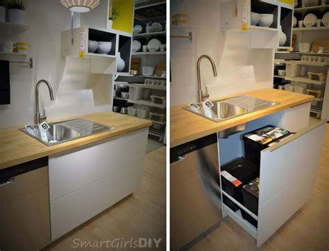 kitchen and cabinets 99 ikea corner sink base cabinet kitchen design and layout 2173