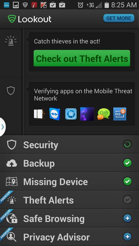 Lookout Security & Antivirus  Soft For Android 2018. Storage Port Charlotte Fl Knowledge Base Wiki. Insurance Companies In Missouri. Dallas Criminal Lawyer Criminal Social Worker. Checksinthemail Com Coupon Used Toy Donation. Cataract Surgery Laser What Do Babysitters Do. Hillsborough County First Time Home Buyer. Dodge Dealership Baltimore V A Home Mortgage. Psychology Required Courses Car Audio Guide