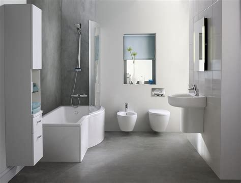 vasca bagno ideal standard le vasche a parete in materiali resistenti e di facile