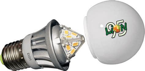 Лампа дневного света вред для здоровья