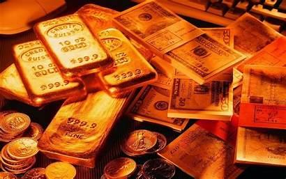 Money Screensavers Background