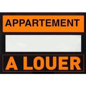 bureau brocante st leonard 1 liège appartement a louer j 39 annonce