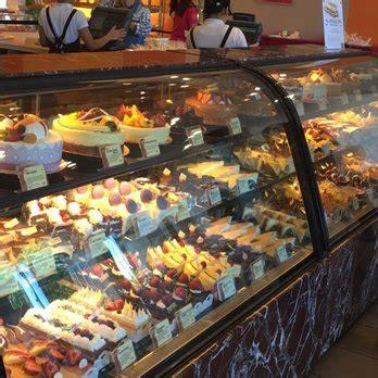 85c Bakery Newark by 85 176 C Bakery Cafe 3303 Photos 1381 Reviews Bakeries