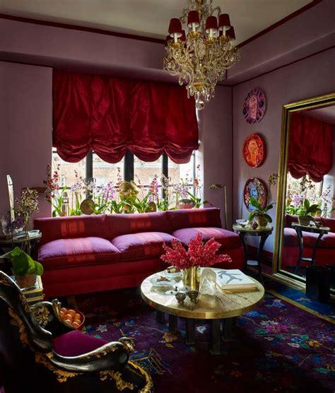 chambre boudoir décoration chambre boudoir 184339 gt gt emihem com la