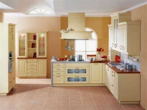 best color to paint kitchen top kitchen paint colors decor ideasdecor ideas