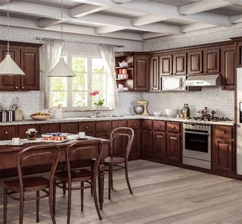 cabinets direct usa toms river nj 31 best cabinetry inspiration gallery images on pinterest
