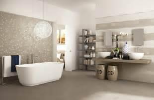 modern bathroom tiles design ideas stunning modern bathroom tile ideas inoutinterior