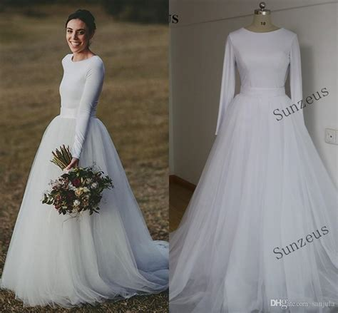 Discount Elegant Long Sleeve Wedding Dresses Two Piece. Non Traditional Colored Wedding Dresses. Casual Wedding Dresses In Houston. Vintage Inspired Wedding Dresses With Sleeves. Blush Corset Wedding Dresses. Kim Kardashian Wedding Bridesmaid Dresses. Long Sleeve Vintage Wedding Dresses 2012. Boho Wedding Dresses On A Budget. Celebrity Red Wedding Dresses