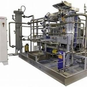 Jet Fuel Filters : jet fuel filter test stands testand ~ A.2002-acura-tl-radio.info Haus und Dekorationen