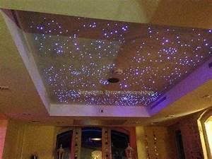 Led Glasfaser Sternenhimmel : die besten 25 sternenhimmel led ideen auf pinterest sternenhimmel lampe led deckenlampen und ~ Whattoseeinmadrid.com Haus und Dekorationen