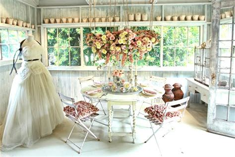 French Theme Ideas  Advice  Project Wedding Forums