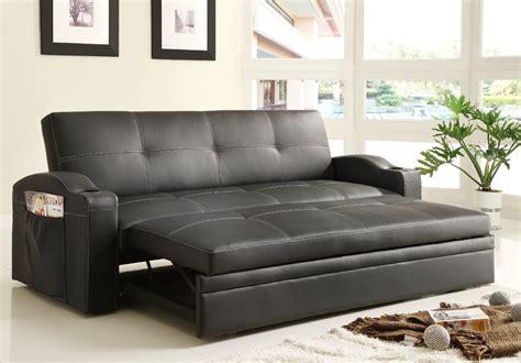 queen convertible sofa bed queen size convertible sofa bed la musee com