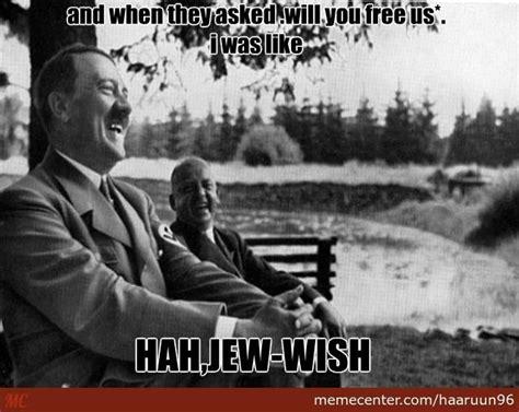 Nazi Memes - nazi jew memes google search quotes pinterest memes
