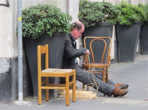 comment rempailler une chaise comment rempailler une chaise 28 images rempailler une