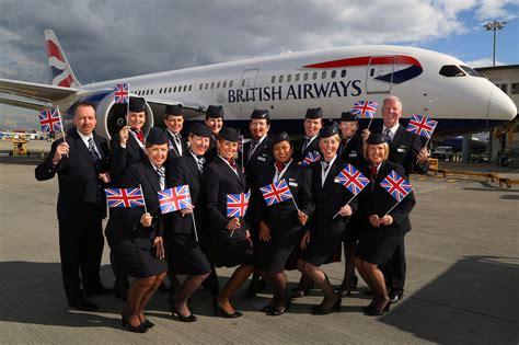 airways cabin crew airways cabin crew recruitment step by step