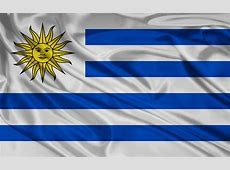 Uruguay Flag wallpapers Uruguay Flag stock photos