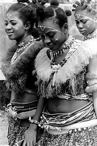 5742 best African Pride images on Pinterest | African ...