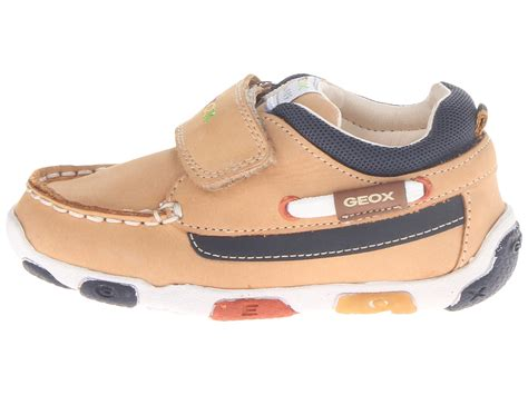 Toddler Boat Shoes by Toddler Boat Shoes 28 Images Sperry Top Sider A O Boat