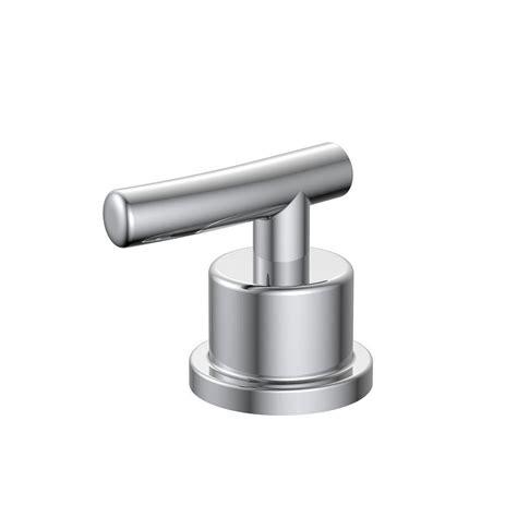 how to install glacier bay kitchen faucet glacier bay single 1 handle low arc bathroom faucet