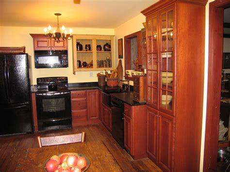it or list it kitchen designs colonial kitchen traditional kitchen philadelphia 9890