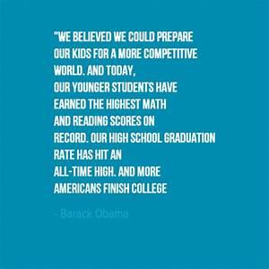 Graduation Quotes For Son. QuotesGram