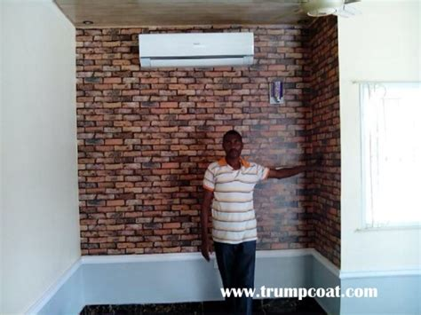 wallpapers  lagos properties nigeria